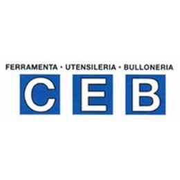 CEB_ferramenta