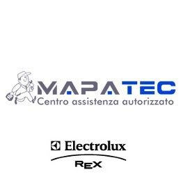 mapatec